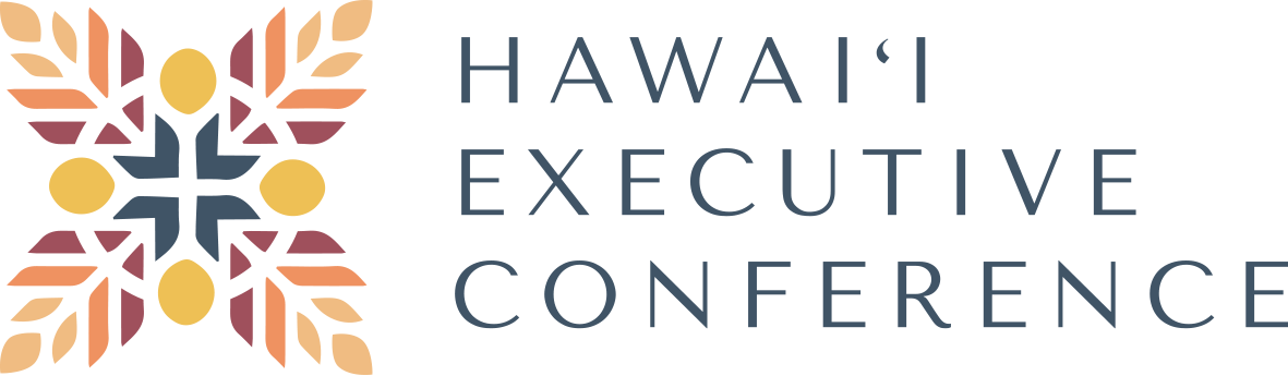 The Hawaii CHANGE Initiative