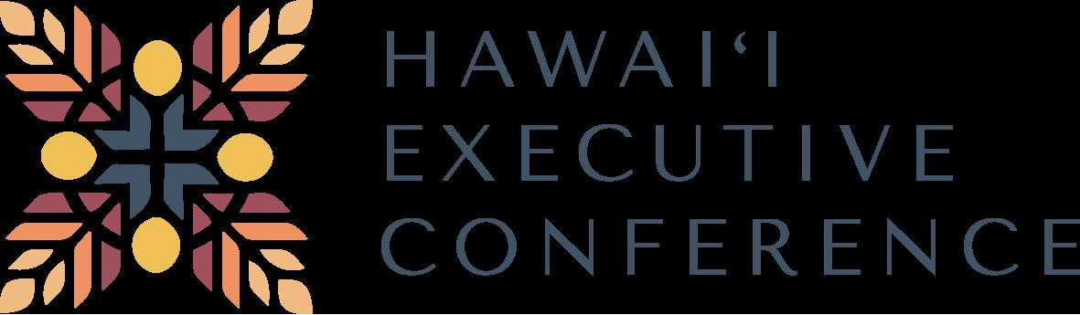The Hawaii CHANGE Initiative